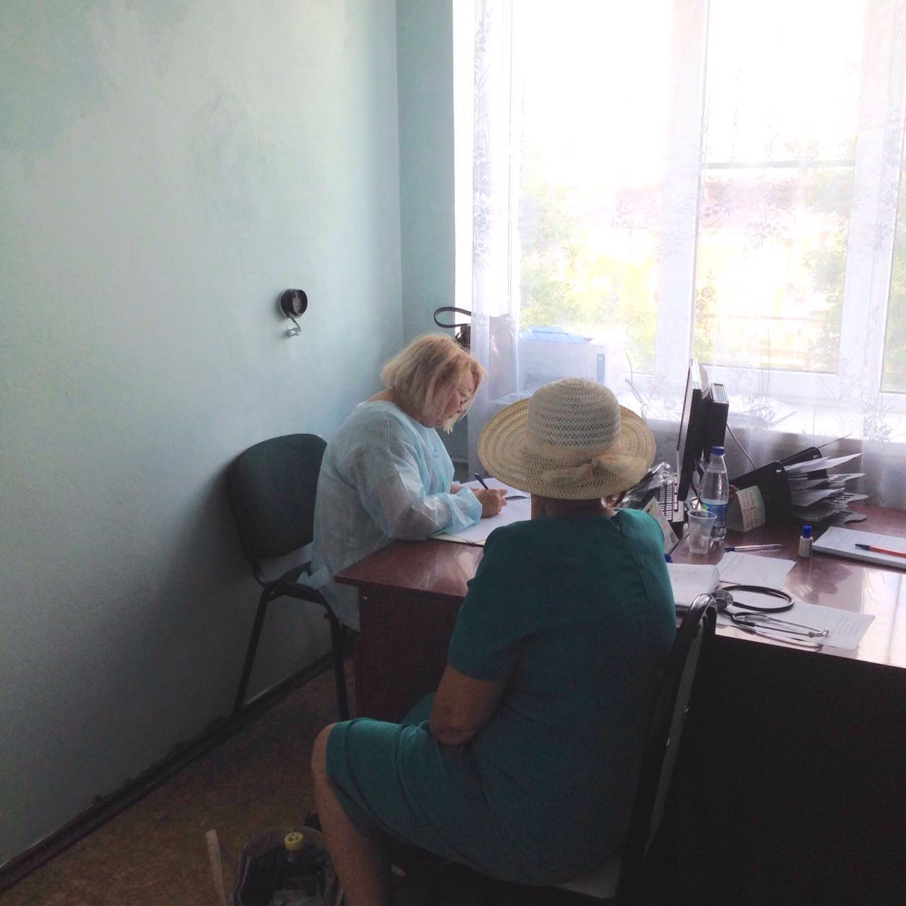 Детская поликлиника выборгский район самозапись